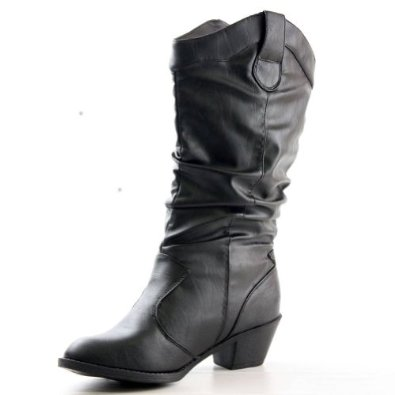 Blog Archives - Best to buy knee high boots | for sales